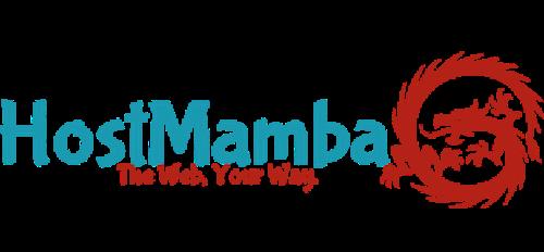 HostMamba