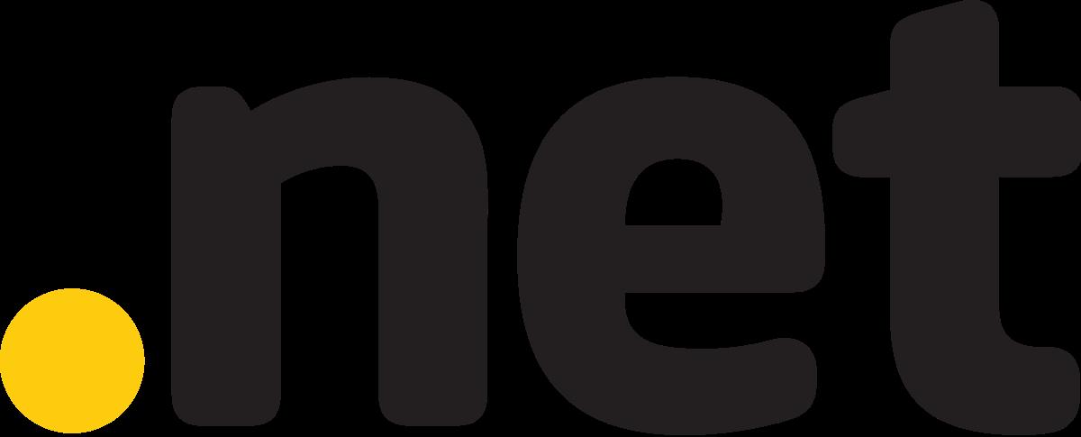 Buy .net Domain Name>