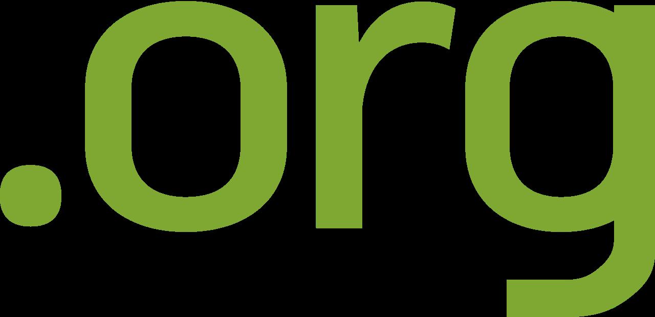 .org Domain Name